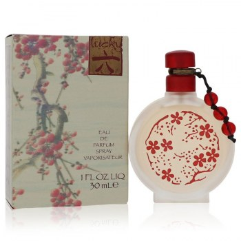Lucky Number 6 by Liz Claiborne for Women