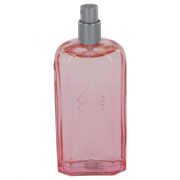 Lucky You by Liz Claiborne for Women