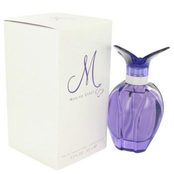 M (Mariah Carey) by Mariah Carey