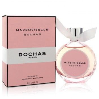Mademoiselle Rochas by Rochas for Women