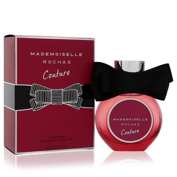 mademoiselle rochas couture by rochas p557482