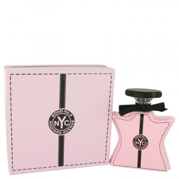 Madison Avenue by Bond No. 9 for Women