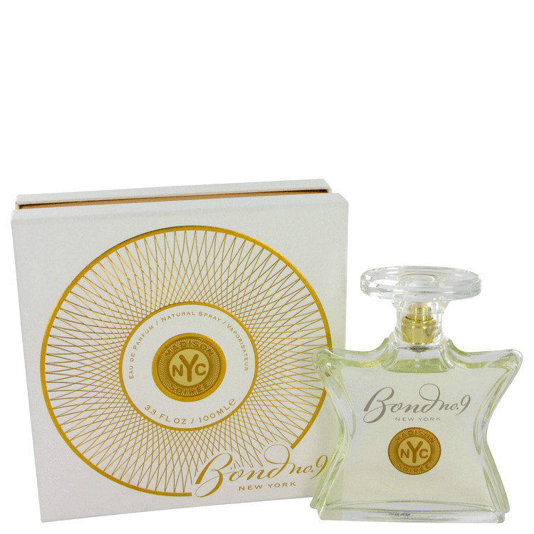 Madison Soiree by Bond No. 9 perfume for women