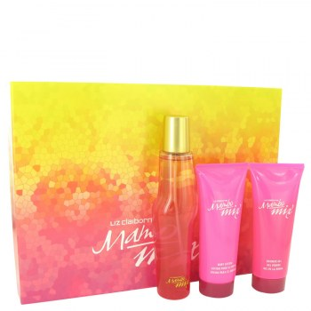 Mambo Mix by Liz Claiborne for Women