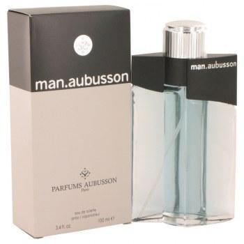 Man Aubusson by Aubusson for Men