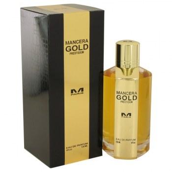 Mancera Gold Prestigium by Mancera