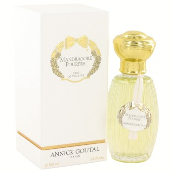 Mandragore Pourpre by Annick Goutal