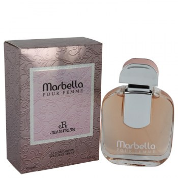 Marbella by Jean Rish