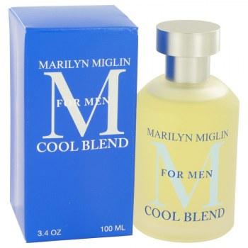 Marilyn Miglin Cool Blend by Marilyn Miglin
