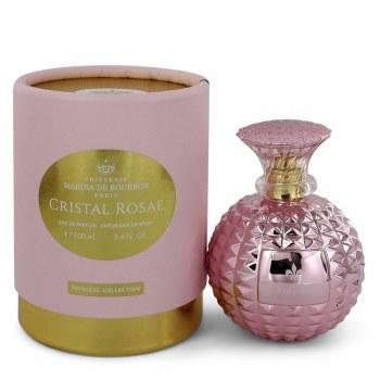 Marina De Bourbon Cristal Rosae by Marina De Bourbon