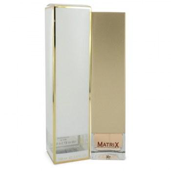 MATRIX by Matrix