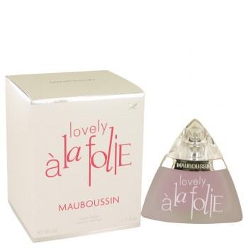 Mauboussin Lovely A La Folie by Mauboussin