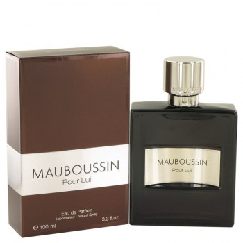 Mauboussin Pour Lui by Mauboussin