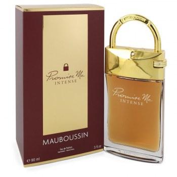 Mauboussin Promise Me Intense by Mauboussin