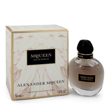 McQueen by Alexander McQueen