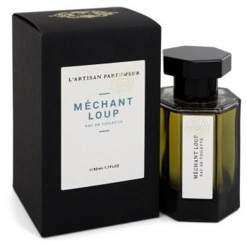 Mechant Loup by L'artisan Parfumeur
