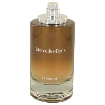 Mercedes Benz Le Parfum by Mercedes Benz for Men