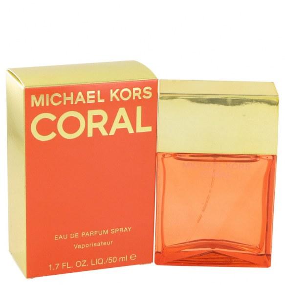 Michael Kors Coral by Michael Kors