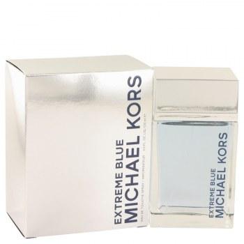 Michael Kors Extreme Blue by Michael Kors for Men