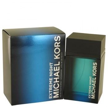 Michael Kors Extreme Night by Michael Kors for Men