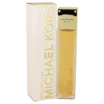 Michael Kors Stylish Amber by Michael Kors