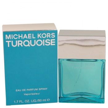 Michael Kors Turquoise by Michael Kors for Women