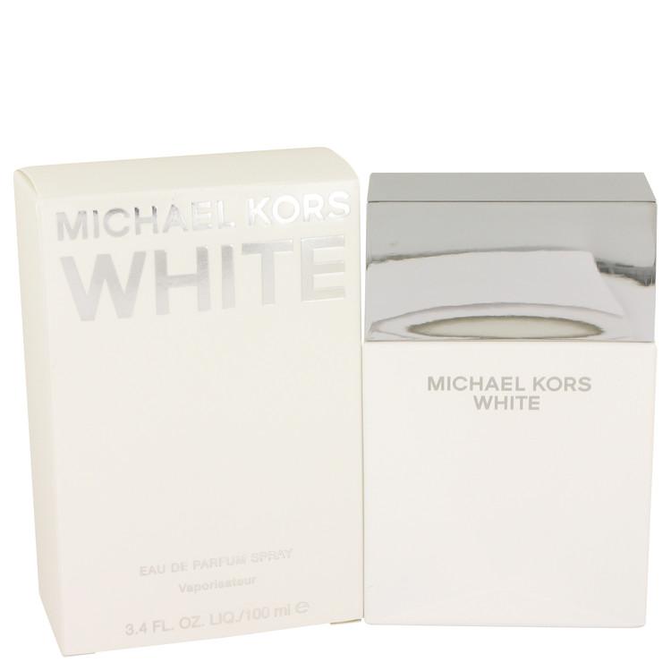 Michael Kors White by Michael Kors