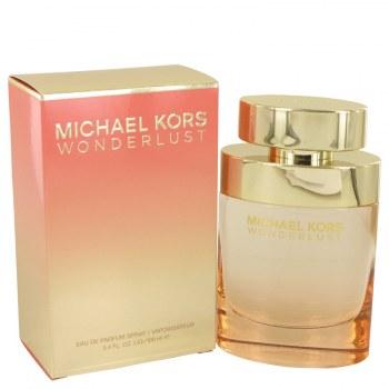 Michael Kors Wonderlust by Michael Kors