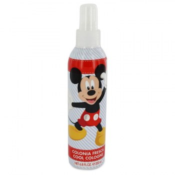 Mickey Mouse by Disney for Men