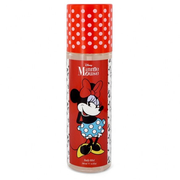 Minnie Mouse by Disney for Women