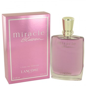 Miracle Blossom by Lancome
