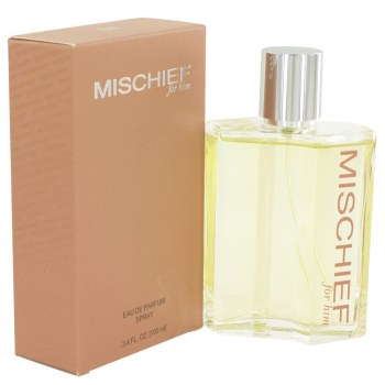 Mischief by American Beauty