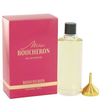 Miss Boucheron by Boucheron
