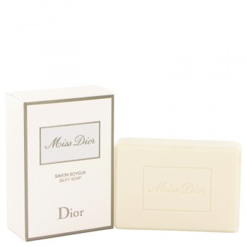 Miss Dior (Miss Dior Cherie) by Christian Dior for Women