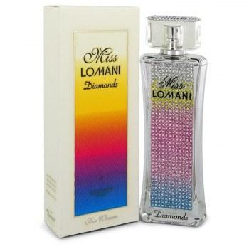 Miss Lomani Diamonds by Lomani for Women