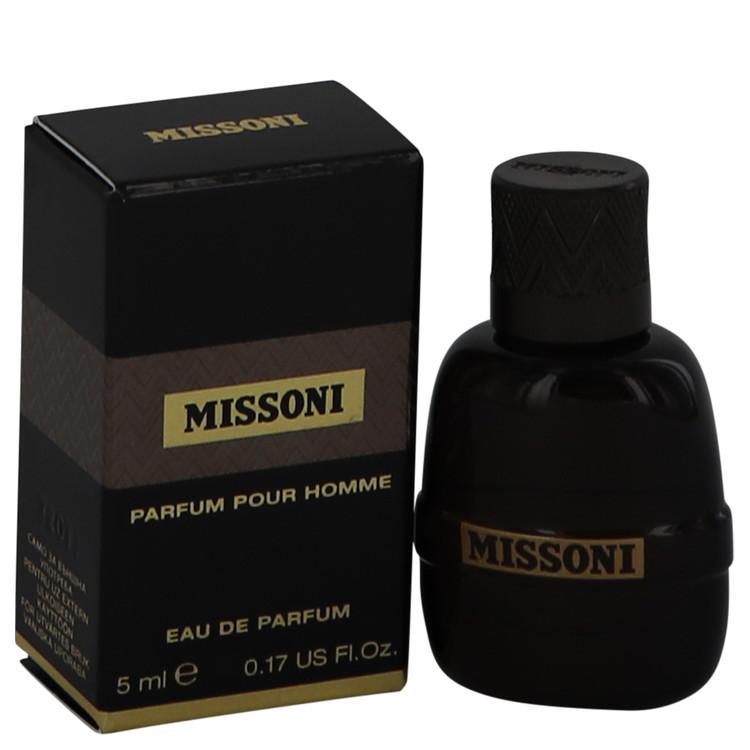 Missoni by Missoni Mini EDP 0.17 oz