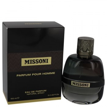 Missoni by Missoni