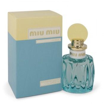 Miu Miu L'eau Bleue by Miu Miu