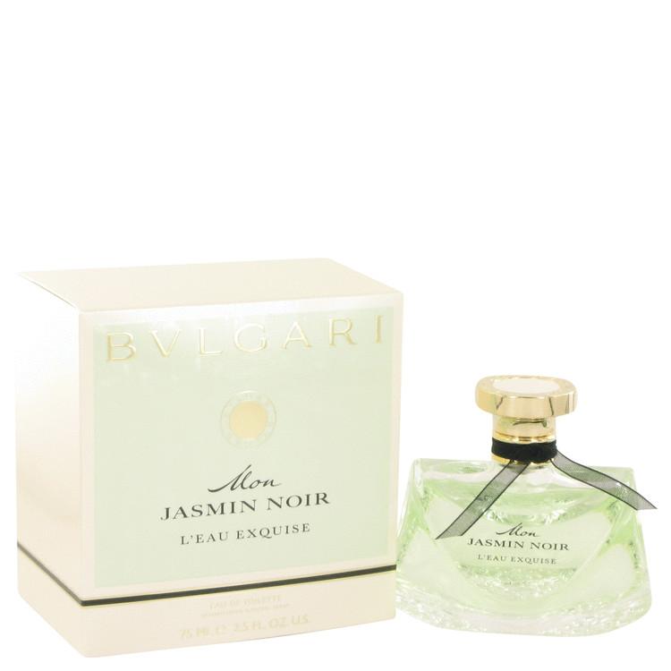 Mon Jasmin Noir L'eau Exquise perfume for women