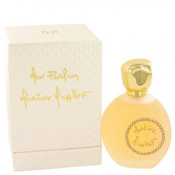 Mon Parfum by M. Micallef for Women