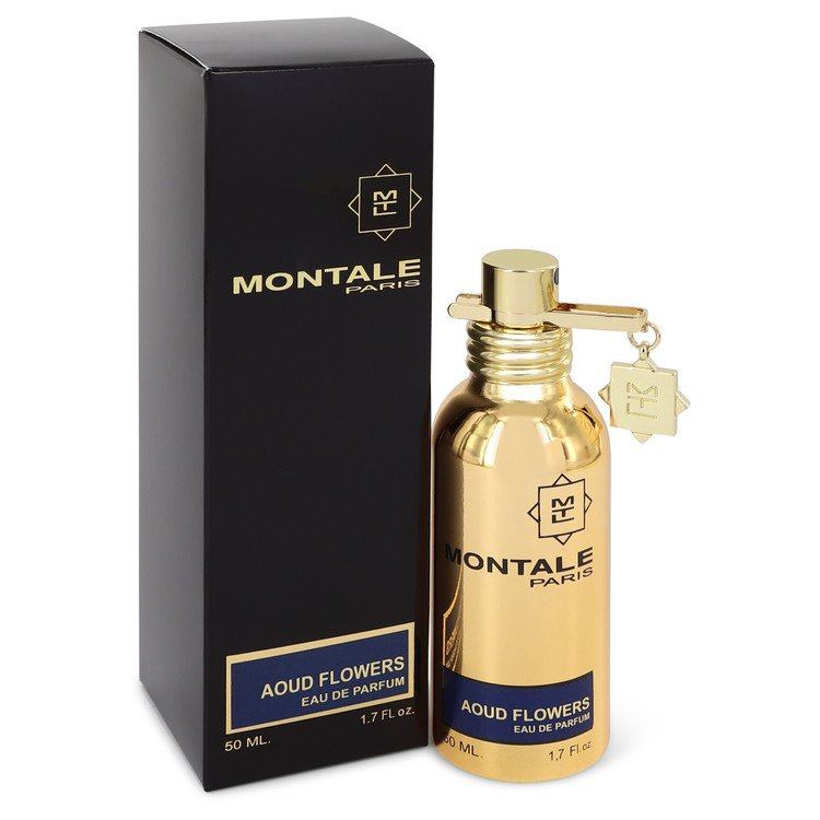 Montale Aoud Flowers by Montale
