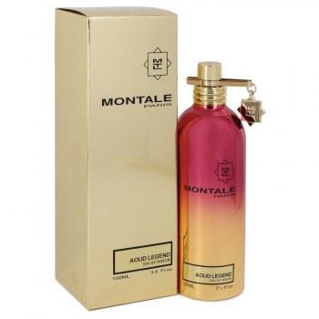 Montale Aoud Legend by Montale for Women