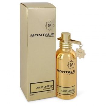 Montale Aoud Legend by Montale