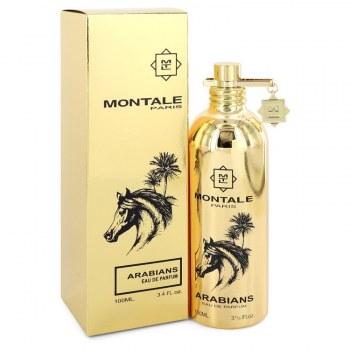 Montale Arabians by Montale for Women