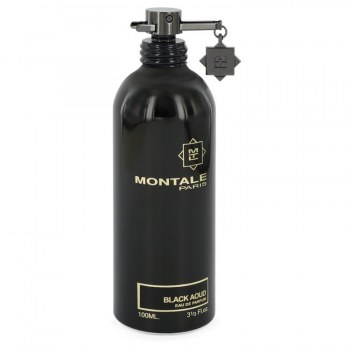 Montale Black Aoud by Montale for Women