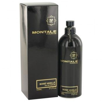 Montale Boise Vanille by Montale for Women
