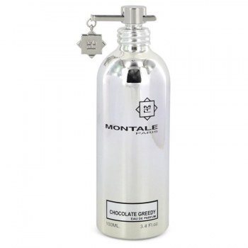 Montale Chocolate Greedy by Montale for Women
