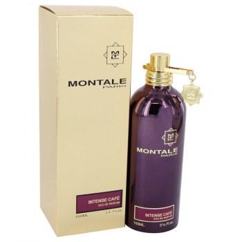 Montale Intense Café by Montale