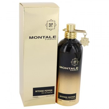 Montale Intense Pepper by Montale for Women