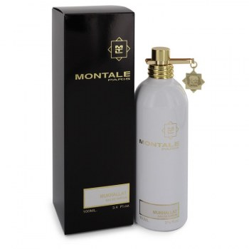 Montale Mukhallat by Montale